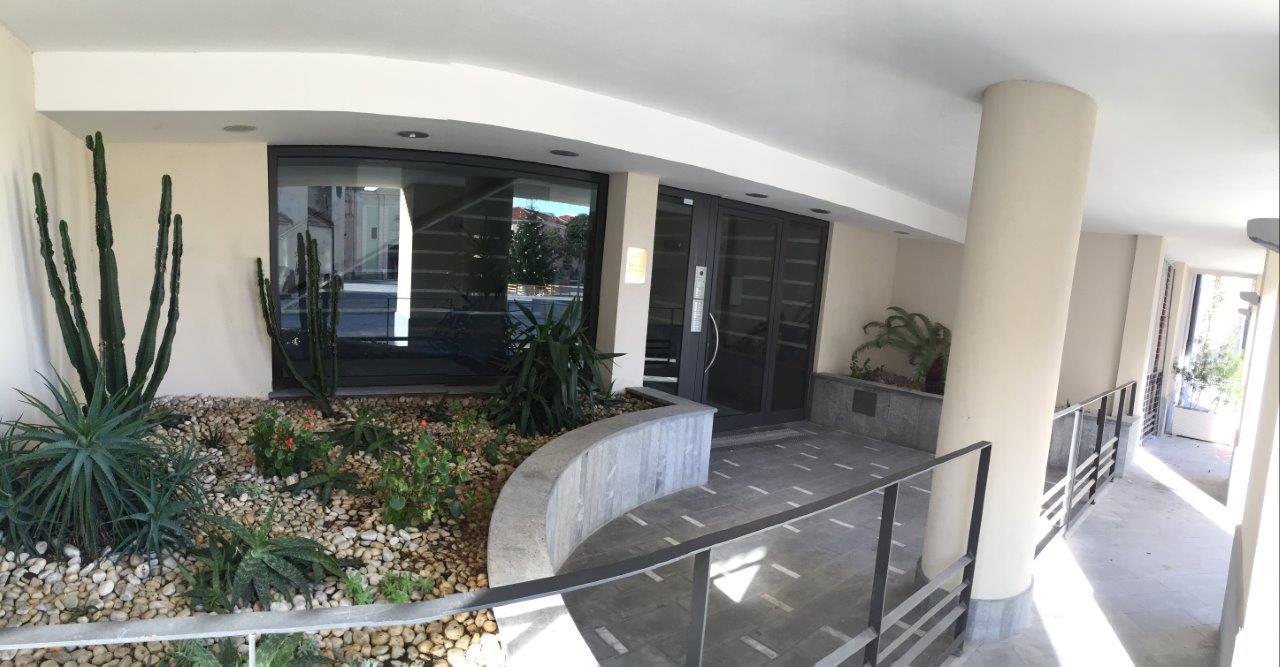 Panorama ingresso-1
